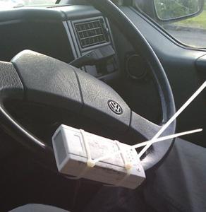 http://www.holistic.ecs.soton.ac.uk/data/van_steering_wheel/pic1_small.jpg
